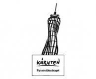 Pyramidenkogel Turmlauf Sponsoren